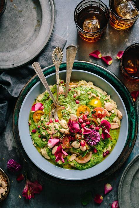 sustainable food unsplash save planet rules