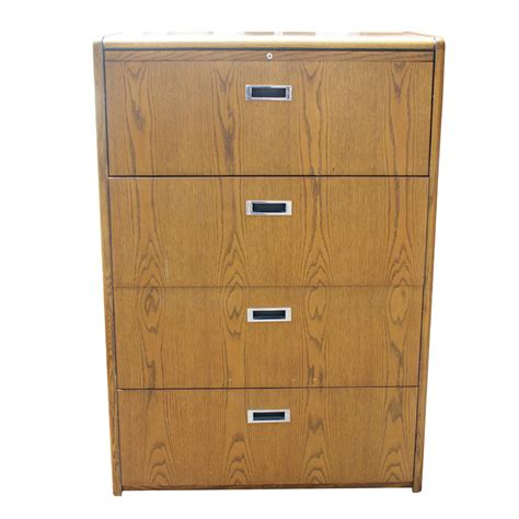 best wood for cabinet drawers 2 drawer wood file cabinet 100 2 drawer lateral filing