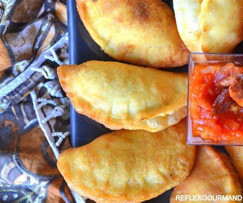 spécialité africaine cuisine 17 meilleures idées à propos de cuisine pastel sur