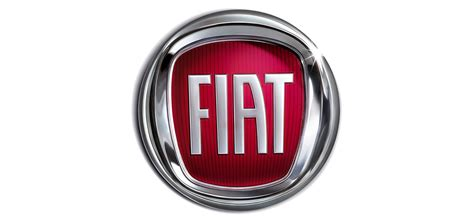 fiat logo meaning and history fiat symbol