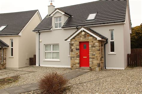 donegal cottage self catering cottages donegal self catering ardara