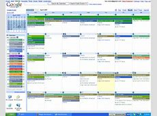 THE SECOND BEST TIME MANAGEMENT TOOL EVER Casual