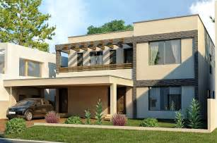 contemporary floor plans for new homes new home designs modern homes exterior designs views