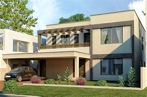 home designs home design exterior modern home exteriors