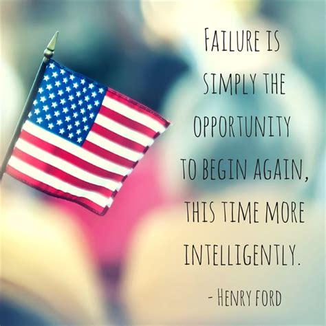 America Quotes Quotes About Independence Day America Quotesgram