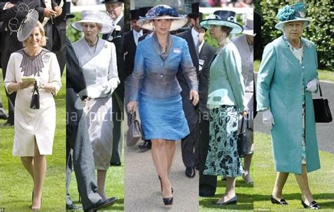 royal order  sartorial splendor royal fashion
