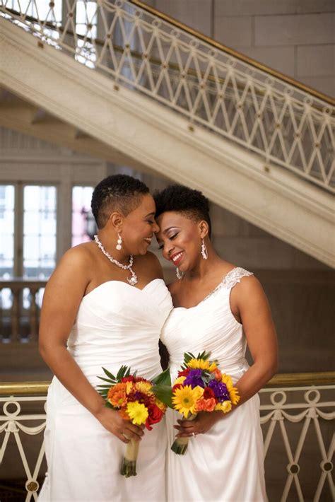 Brides David Bridal Wedding Dresses