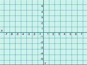 axis graph paper with numbers j02yzes numbered coordinate graph paper