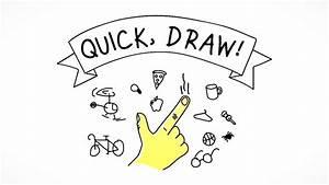 Možete li crtanjem nadmudriti Google? – Journal.hr