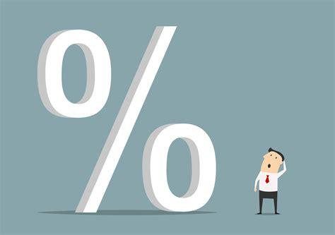 rate     credit  canada