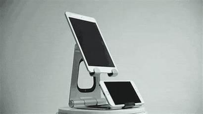 Stand Laptop Apex Ipad Friendly Revolution Creative