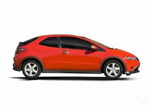 Fiche Technique Honda Civic : fiche technique honda civic type s 1 8 i vtec type s 2009 ~ Medecine-chirurgie-esthetiques.com Avis de Voitures