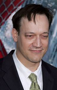 "Ted Raimi Pictures - Premiere Of ""Spider-Man 3"" At The ..."