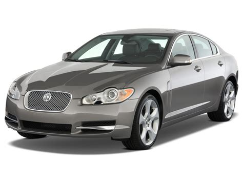 Jaguar Xf Picture by 2011 Jaguar Xf Pictures Photos Gallery Motorauthority