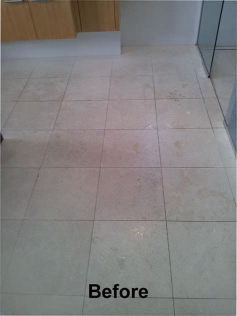 how to clean granite floors ehow ask home design