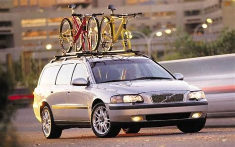 volvo  wagon pricing features edmunds