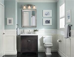 Best 25 dark vanity bathroom ideas on pinterest dark for Kitchen colors with white cabinets with tandem bike wall art
