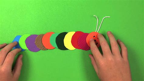 simple art projects for preschoolers simple and craft ideas for find craft ideas 820