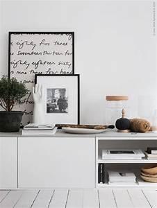 Tv Bank Skandinavisch : die besten 25 tv bank ideen auf pinterest schwebendes tv ger t wohnzimmer tv und ikea interior ~ Whattoseeinmadrid.com Haus und Dekorationen