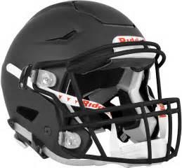 Riddell Football Helmets Speed Flex