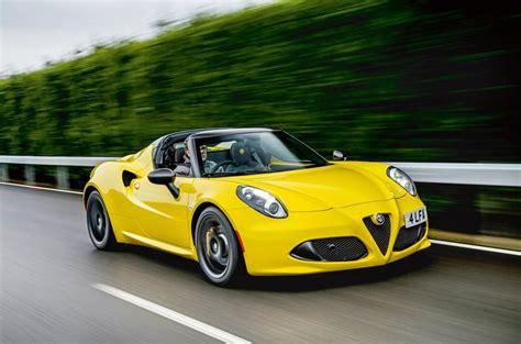 best sports cars 2019 autocar