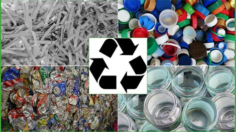 Recycling 101 How Clean Do My Containers Need To Be