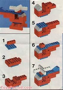 Lego 510