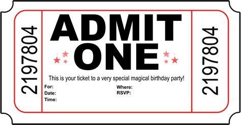 invitations to print free free printable invitation invitation templates