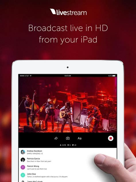Office Football Pool Iphone App by Livestream Screenshot