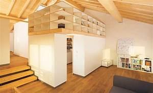 Split Level Haus Grundriss : holzhaus sinzheim in split level bauweise i fair trade haus ~ Markanthonyermac.com Haus und Dekorationen