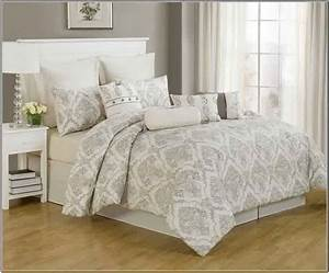Image, Of, Cal, King, Down, Comforter, Product, Selections