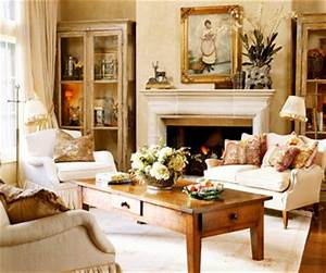 Northwest Transformations Warm And Inviting French