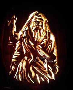harry potter pumpkin carving templates - harry potter pumpkin carving patterns christie speich