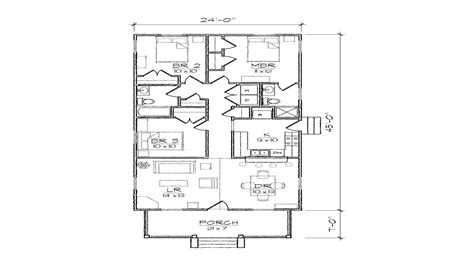 house plan for narrow lot narrow lot house floor plans narrow house plans with rear
