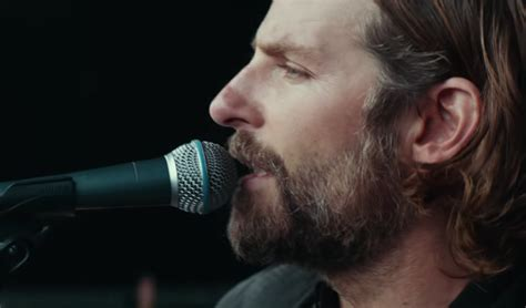 Bradley Cooper Will Perform Shallow Live With Lady Gaga At The Oscars Indiewire