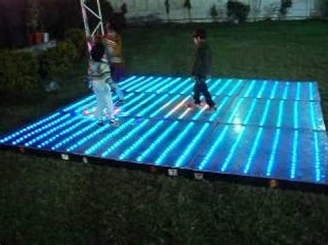 Floor. Diy Dance Floor   Floor Idea on Your Home