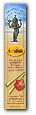 Candele Per Cerume by Candela Per Orecchie Auridhan Nettaorecchie Dhanvantari