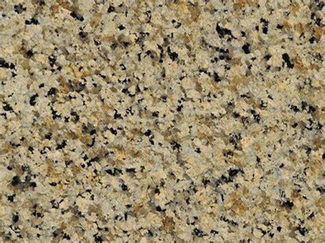 silver sea green granite texture image 6509 on cadnav