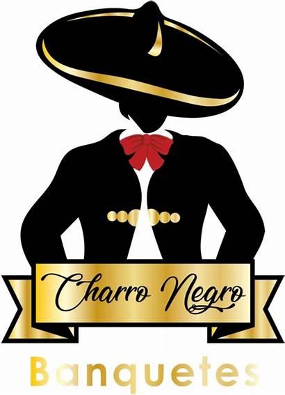 Charro Sombrero Clipground Negro Clipart Automatically Start