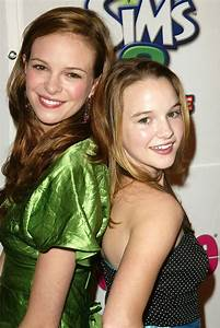 Picture of Danielle Panabaker in General Pictures - TI4U ...