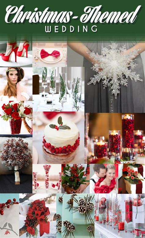 Tis The Season For A Wedding The Poughkeepsie Grand Hotel
