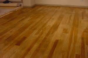 about all wood floorcraft serving morganton hickory