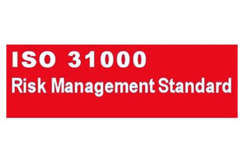 descarga standard iso 31000 risk management