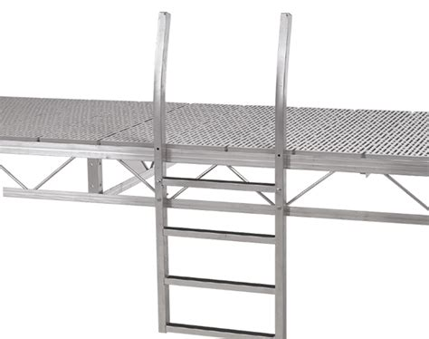 Lund Boat Ladder For Sale by 3 Step Ladder Lund Prososki All Care