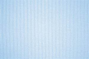 Baby Blue Ribbed Knit Fabric Texture Picture | Free ...
