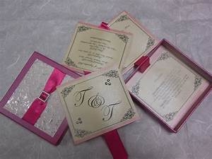 easy invites favours invitations stationery in With affordable wedding invitations johannesburg