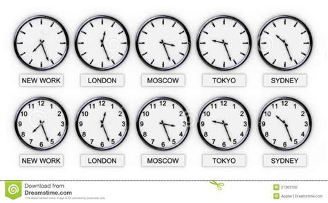 world clockstatsconv