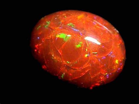 boulder opal gem stone sale price information