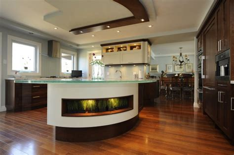 contracting  kitchen renovations gallery