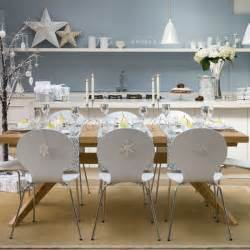 new home interior design 10 christmas dining room looks